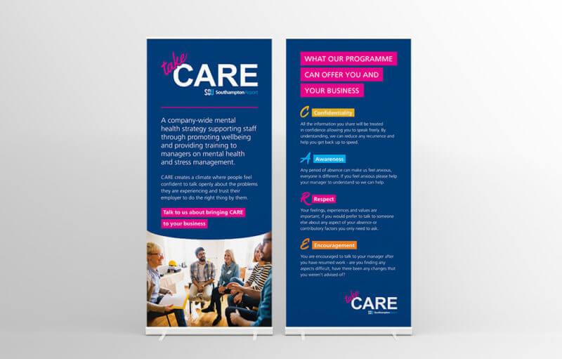 Care Programme - Mental Health Awareness
