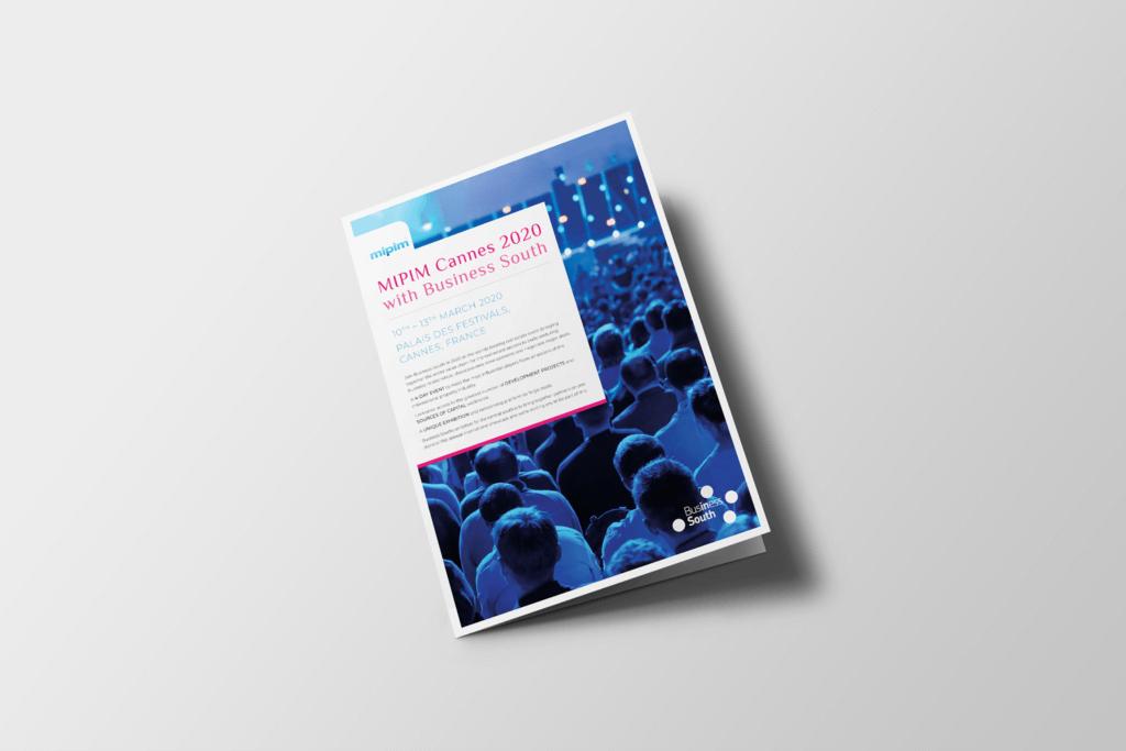 Business South_Partner_Pack_Cover_Mockup