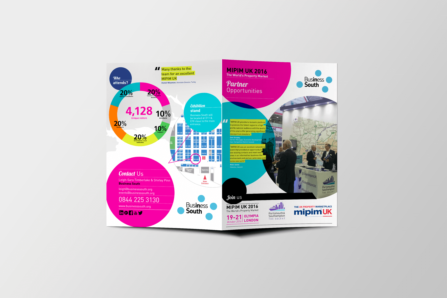 OLD MIPIM_UK_Partner_Pack_Cover_and_Back_Mockup