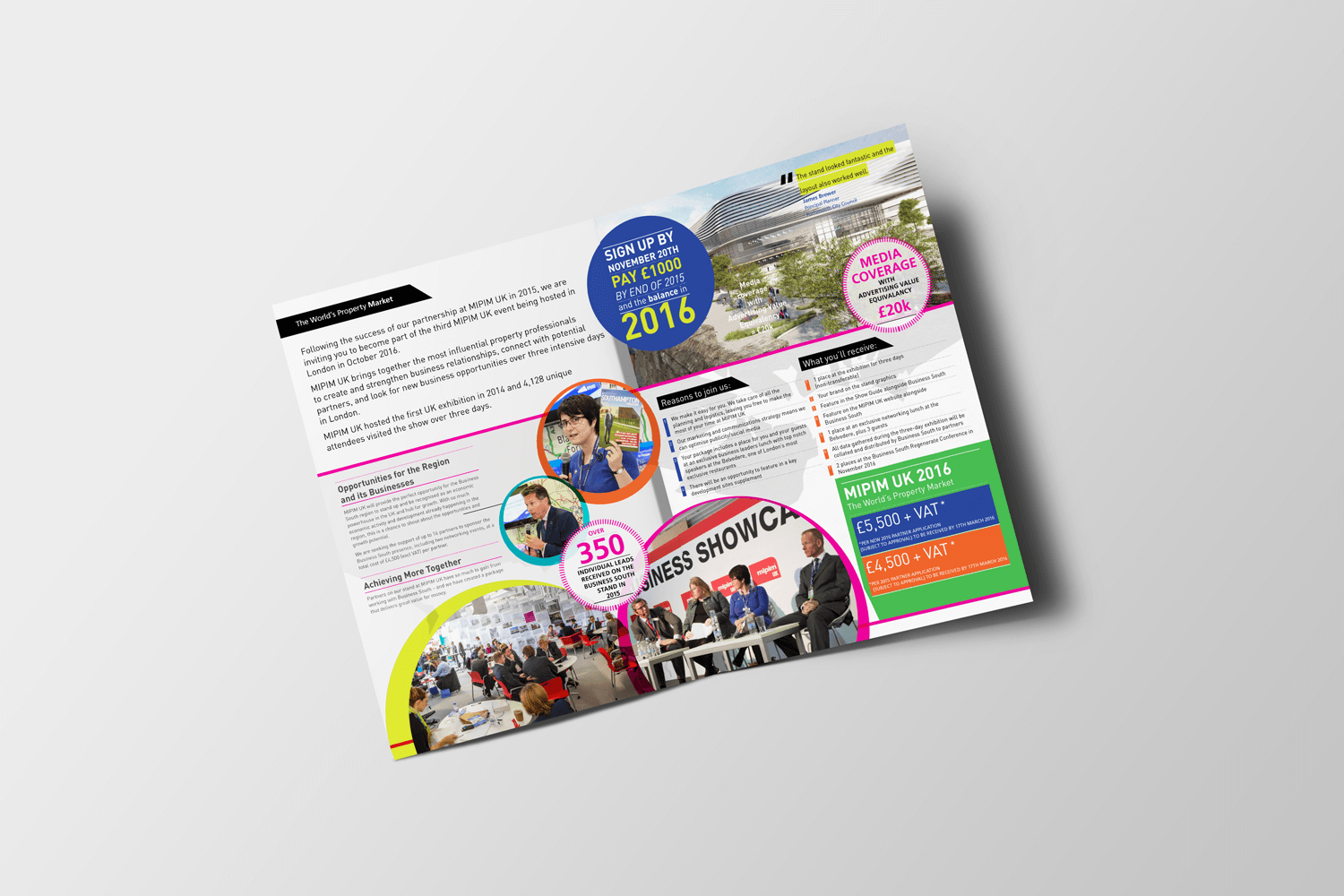 OLD MIPIM_UK_Partner_Pack_Inside_Spreads_Mockup