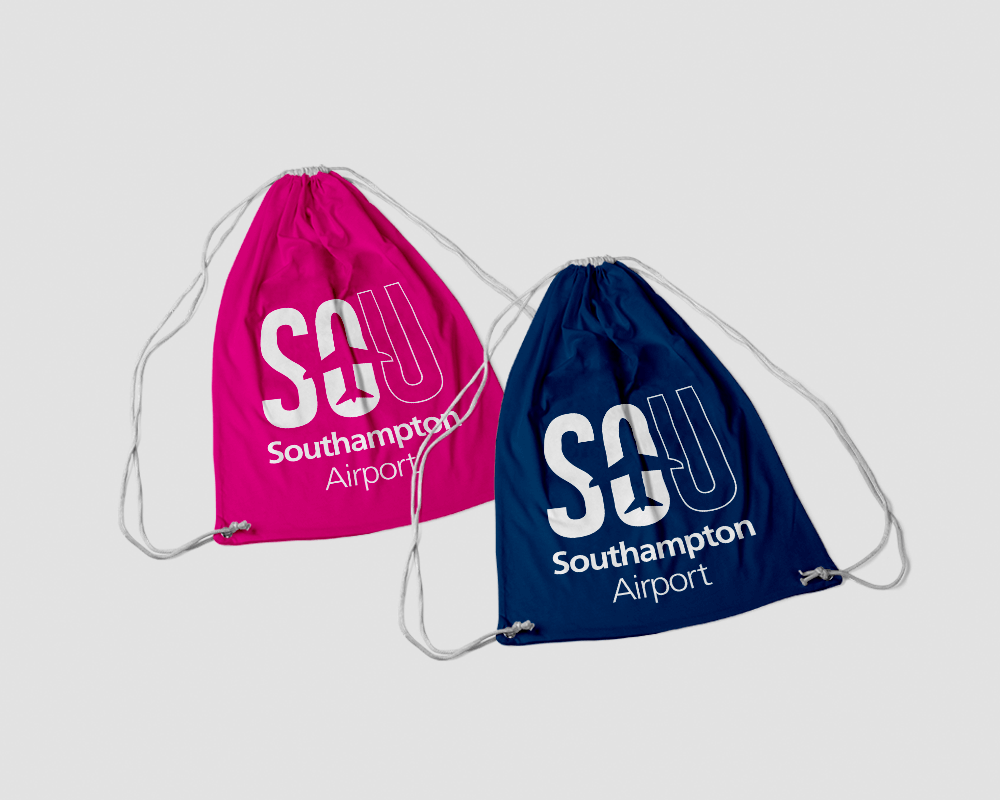 SOU_Drawstring_Bag_for_New_Forest_Show_Mockup