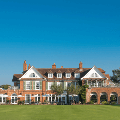 Chewton_Glen Intern Competition