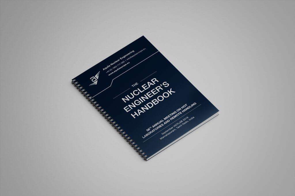 Nuclear Engineer's Handbook