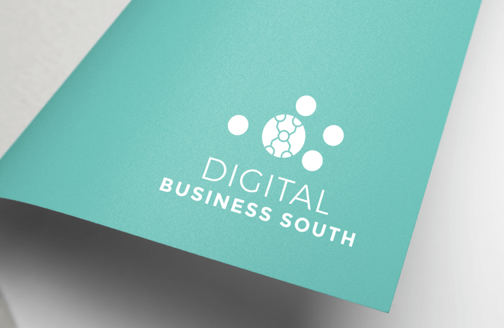 Business South Action Group Digital