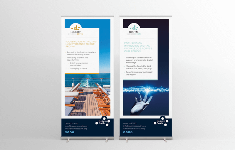 Business_South_Pull_Up_Banner_Mockup