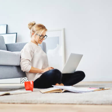 Making Flexible Working Work