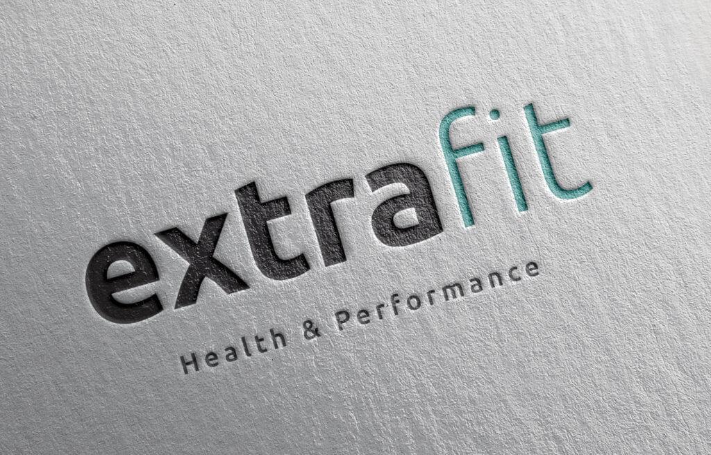extrafit_logo