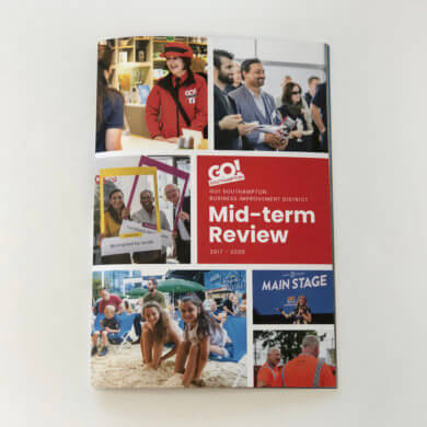 Go!_Southampton_Mid_Term_Review_Cover
