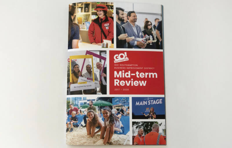 Go!_Southampton_Mid_Term_Review_Cover