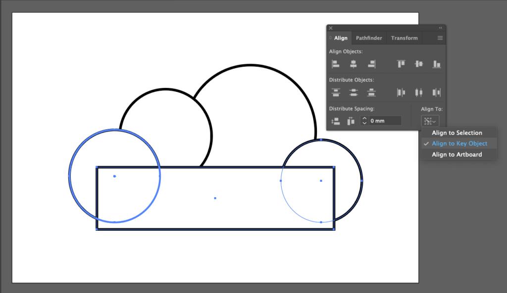 Illustrator Shape Builder 1