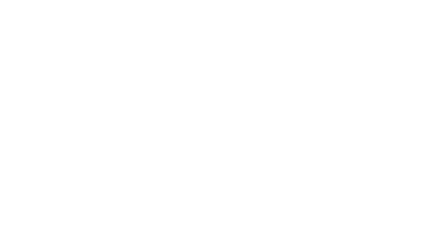 Bark & Steel Logo