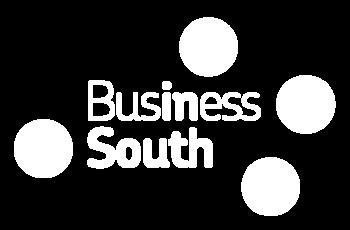 Business South Logo