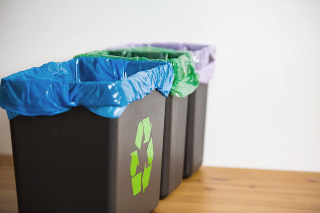 Terracycle Blog