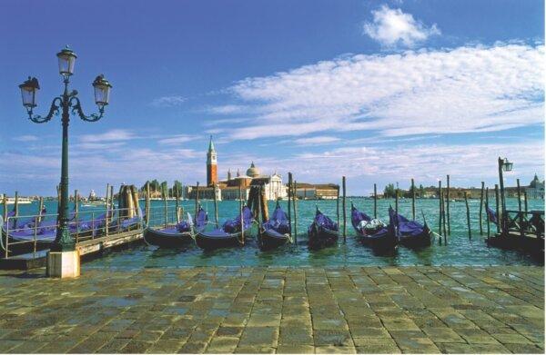 Flavours of Veneto-Prosecco & Venice