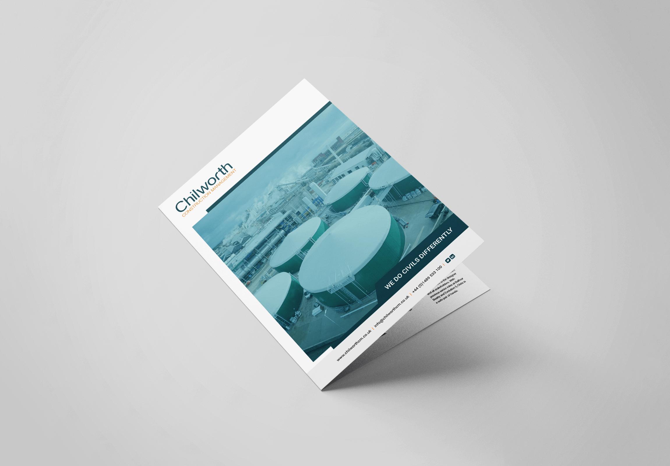 Chilworth_Brochure_Cover